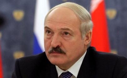 Lukaşenko Bakıya gəlir