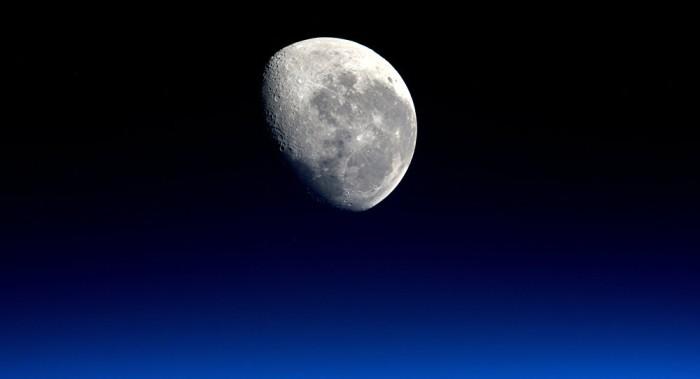Prepárese para ver la tercera y última Superluna de 2016