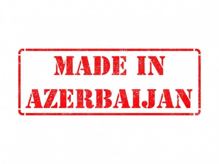 Azerbaijan to send export missions to four countries by the end of 2017