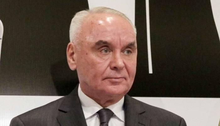 L'Azerbaïdjan se prépare pour le prochain sommet du Partenariat oriental