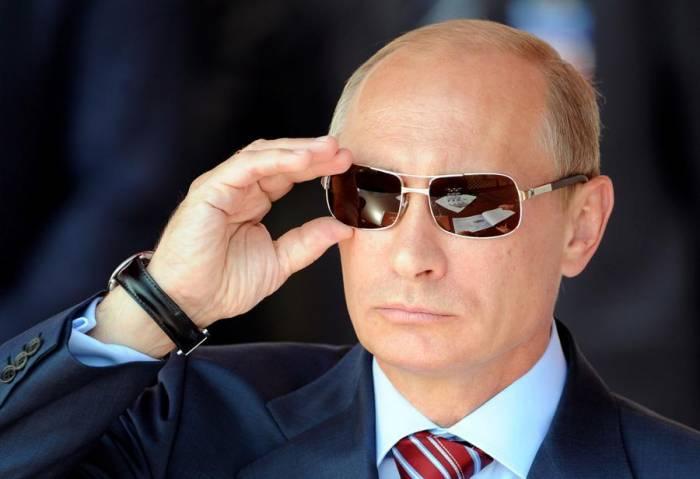 Almaniyadakı azərbaycanlılar Putinə müraciət edib