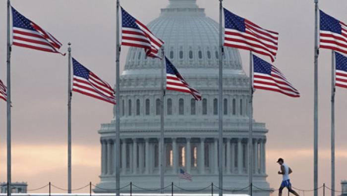 Les États-Unis sont entrés dans une «nouvelle phase» de l