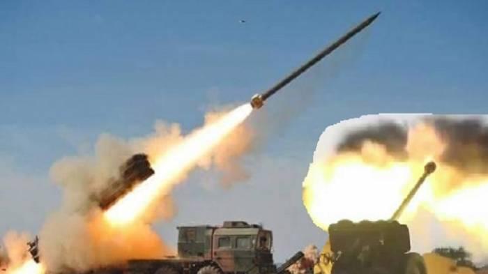 """Arabie: le tir de missile """"prouve"""" le soutien de l'Iran aux rebelles au Yémen"""