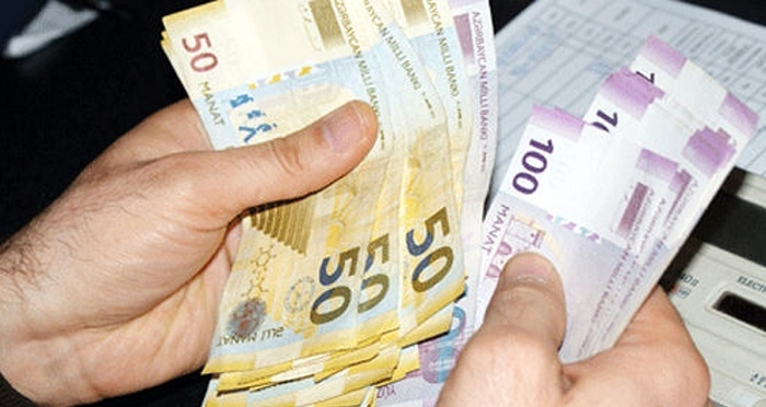 New rules approved for currency exchange in Azerbaijan