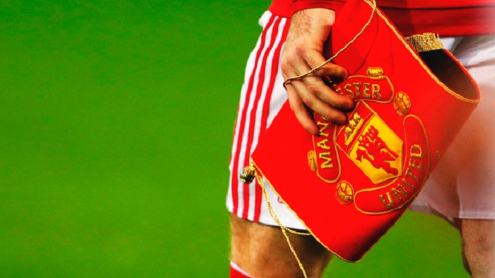 Vers le rachat de Manchester United par le prince héritier saoudien?