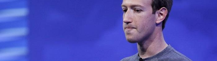 Facebook-un gəliri rekord vurur