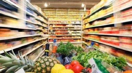 Qiymət artıran daha bir market