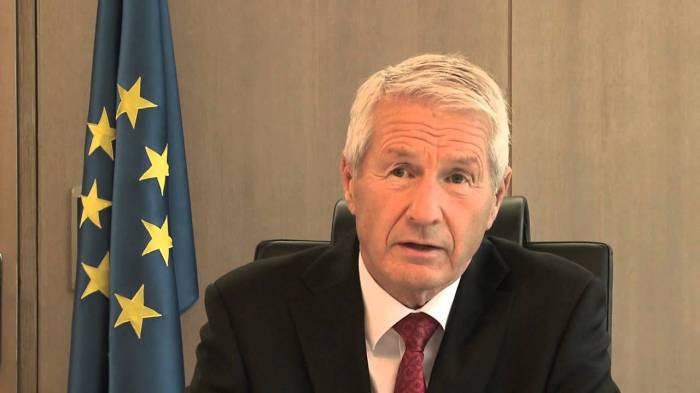 Generalsekretär des Europarates begrüßt die Entscheidung zur Freilassung von Mehman Aliyev