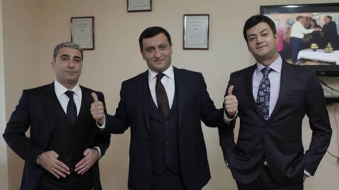 """""""Bu şəhərdə""""nin biletləri müəllimlərə məcburi satılıb? - Açıqlama"""