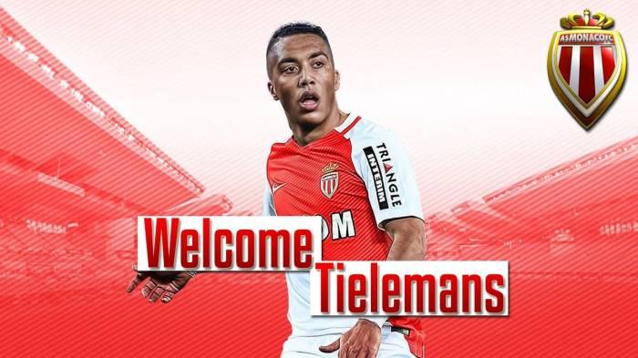 """Tielemans entschied sich gegen Arsenal-Wechsel: """"Sie wollten die Spieler halten"""""""