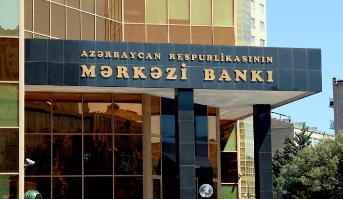 Mərkəzi Bank növbəti hərracın vaxtını açıqlayıb