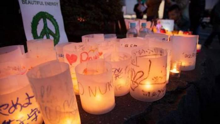Tepco jugé responsable de la catastrophe de Fukushima