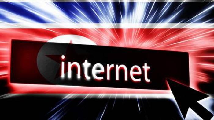 La Corée Du Nord obtient une seconde connexion internet grâce à la Russie