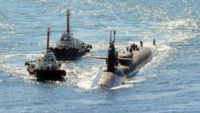 Les USA et la Corée du Sud entament des exercices militaires conjoints