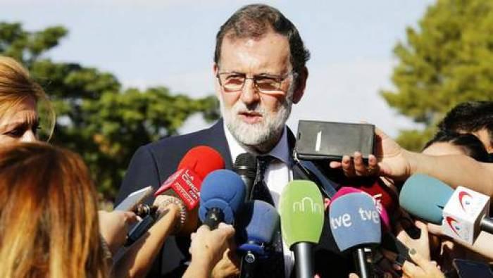 L'ultimatum de Madrid à Puigdemont