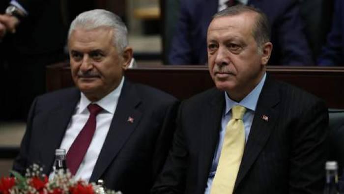 Turquie: Le gouvernement propose au Parlement de prolonger de 3 mois l'état d'urgence