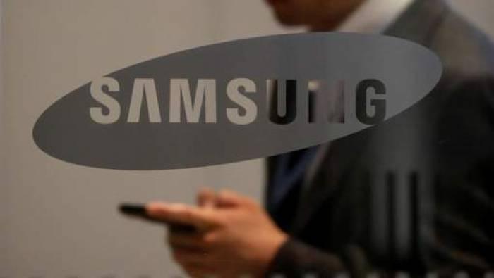 Samsung toujours dans le collimateur de la justice