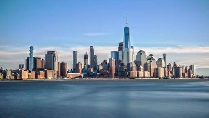 Quelle ville sera inondée quand: les prédictions de la NASA