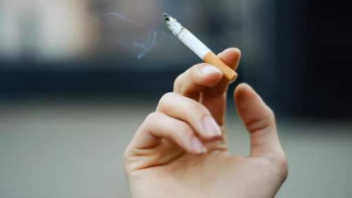 Les gens pauvres fument plus que les riches
