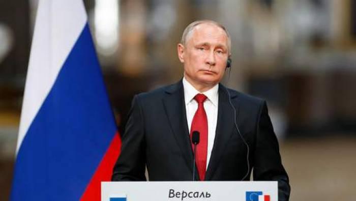 """Les Russes ne veulent pas de """"coup d'Etat"""" de l'opposition comme en Ukraine"""