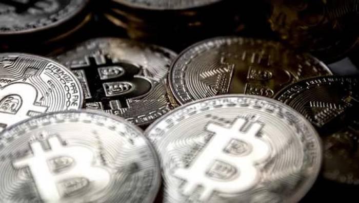 Des employés vont être partiellement rémunérés en bitcoin