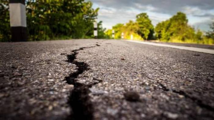 Séisme de magnitude 3,4 aux Pays-Bas, pas de victimes