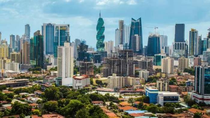 L'UE va retirer le Panama et sept autres pays de sa liste noire