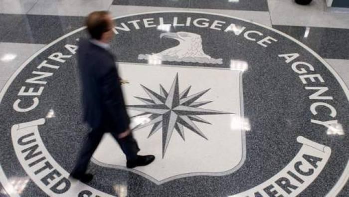 Un ex-agent de la CIA arrêté pour possession de documents secrets
