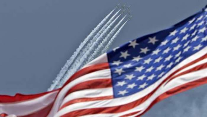 Moscou dénonce la présence d'une nouvelle brigade américaine près de ses frontières