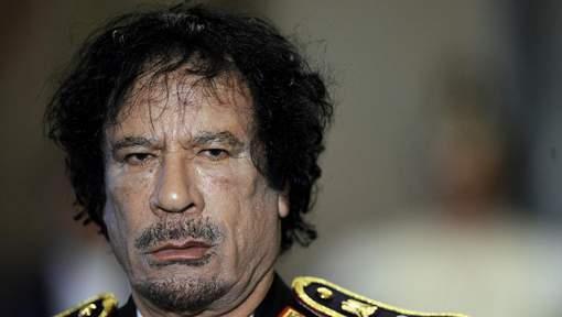 Faïza al-Naas: Notre vie était meilleure sous Kadhafi