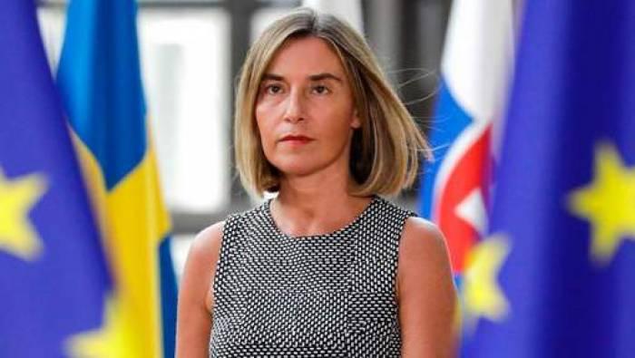 Un premier exercice militaire commun Otan-UE organisé cet automne