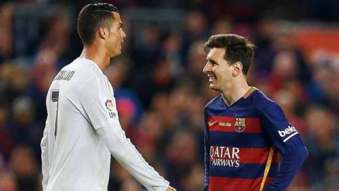 Messsi, Ronaldo, Nadal, Kompany: le monde du sport au soutien de Barcelone