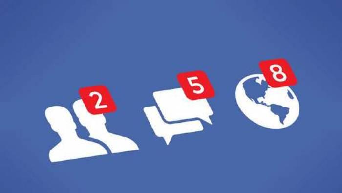 Facebook déniche des publicités liées à la politique américaine émanant de Russie