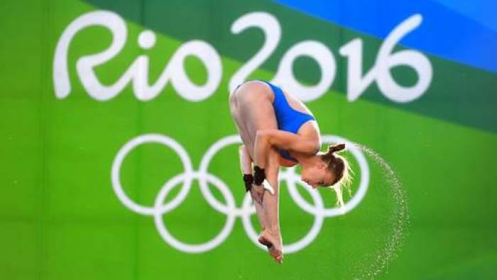 Le scandale de corruption des JO 2016 fait trembler la planète sport