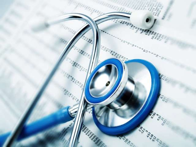 Azerbaijan approves package of services for compulsory medical insurance