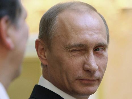 ABŞ Putini ifşa etdi –Pentaqondan açıqlama
