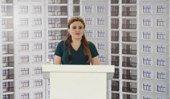 """""""İşdən özüm çıxmışam"""" – AzTV yetkilisi"""