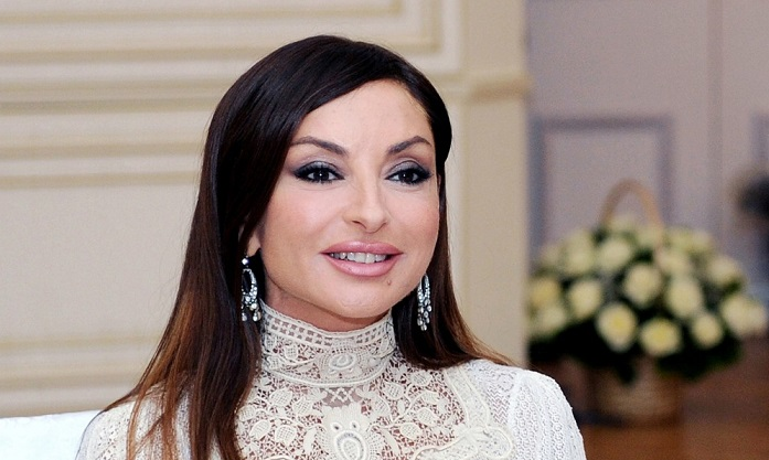 Mehriban Aliyeva chairs final meeting of Organizing Committee for 4th ISG