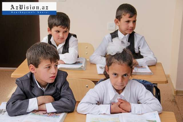 Azerbaijan closes down schools, universities due to coronavirus