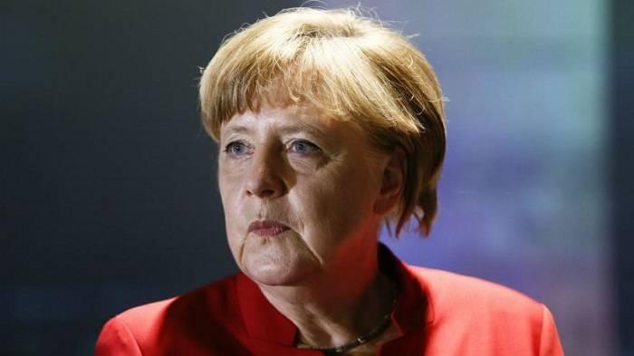 Elections allemandes: qui sont les principaux rivaux de Merkel?