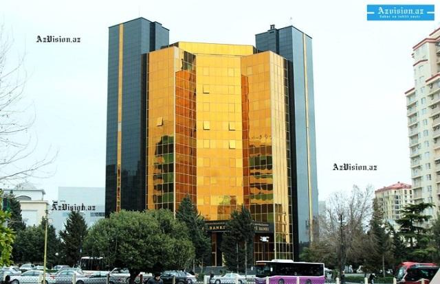 Mərkəzi Bank hərracın nəticələrini açıqladı