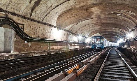 Sumqayıt, Naxçıvan və Gəncədə metro olacaq