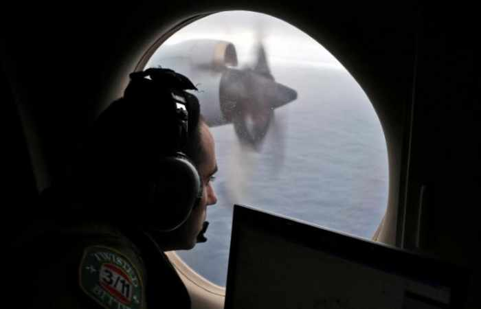 Ocean drift analysis shows MH370 most likely in new search area: Australian scientists