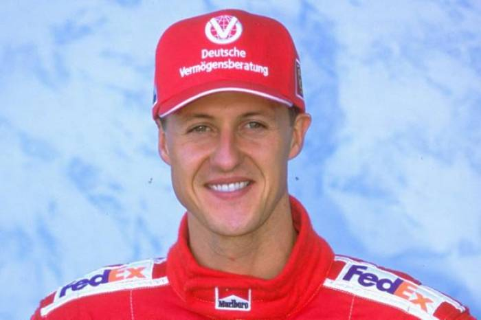 Schumacher: Pourquoi la famille ne dit-elle pas la vérité?