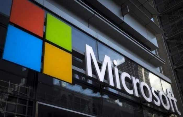 Le Pentagone attribue à Microsoft un contrat de 10 milliards de dollars