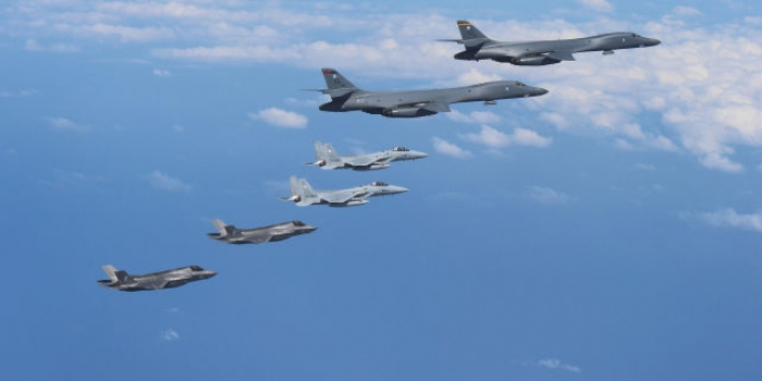 Azerbaijan, Pakistan to mull prospects of co-op in military aviation