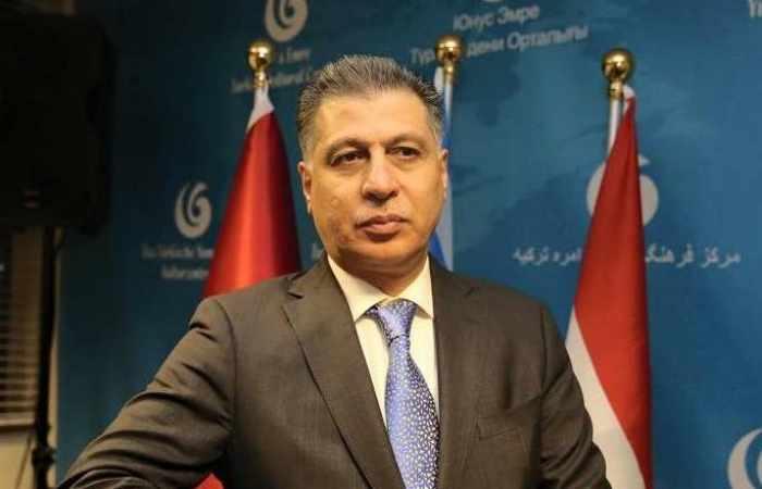 """İraq türkmanlarının lideri: """"Dünyada türk varlığı təhlükədədir"""" (MÜSAHİBƏ)"""