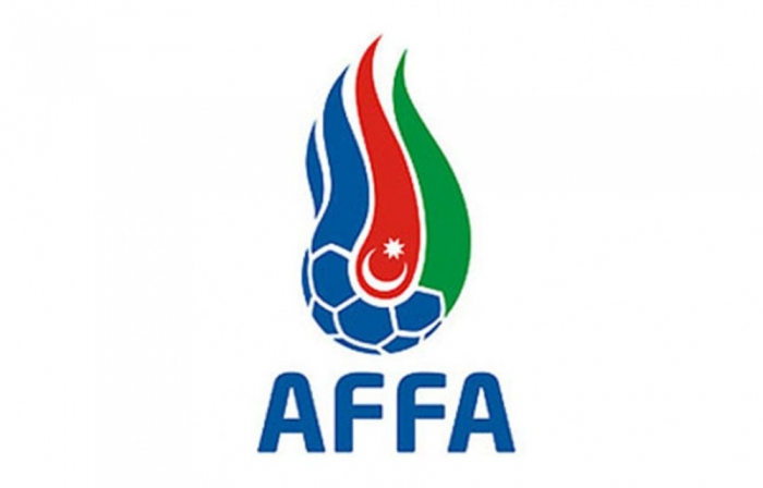 Azerbaijan U-17 girls' national team gains victory in Dubai