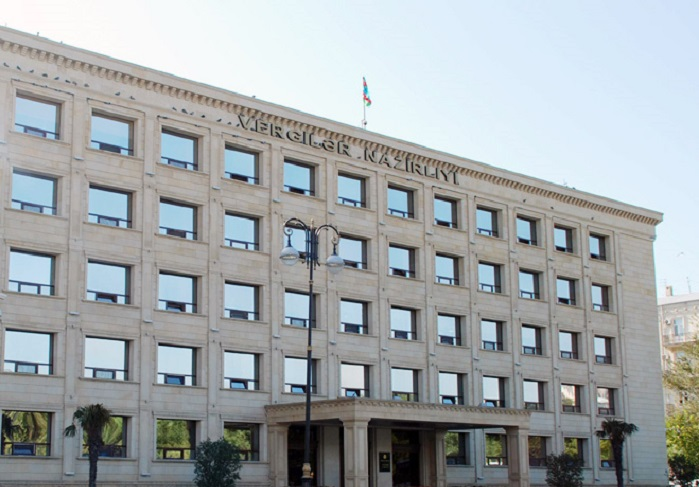 Several advisors dismissed at Azerbaijan