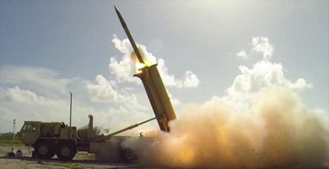 Yémen: l'Arabie saoudite dit avoir détruit un missile